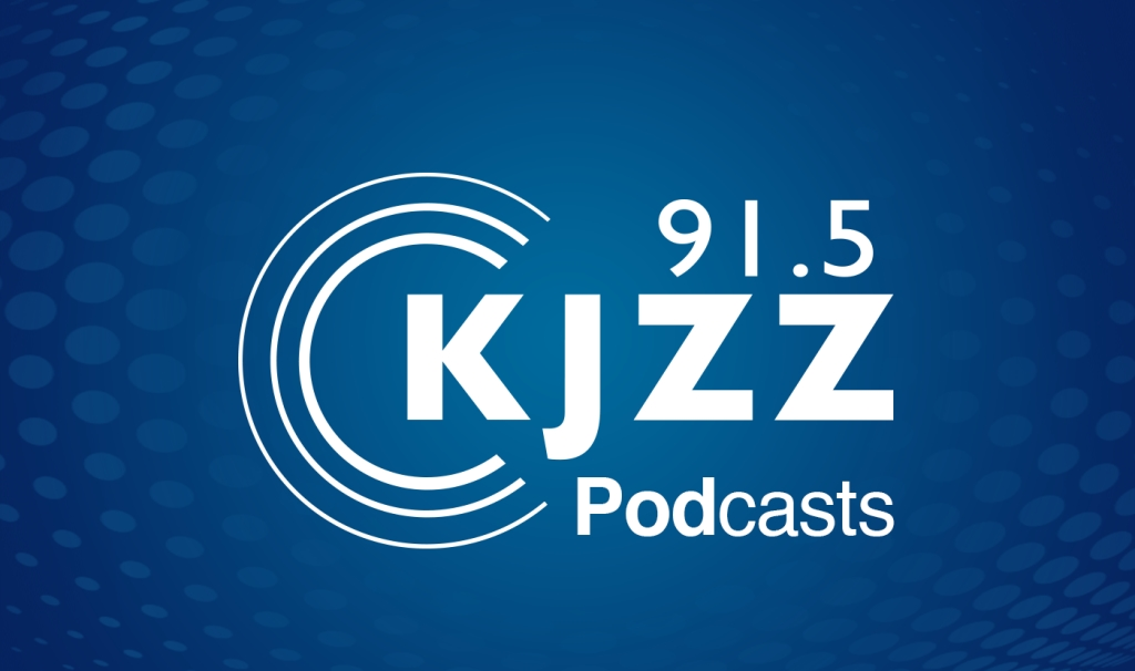 KJZZ's Monday Morning Dumpster Dive