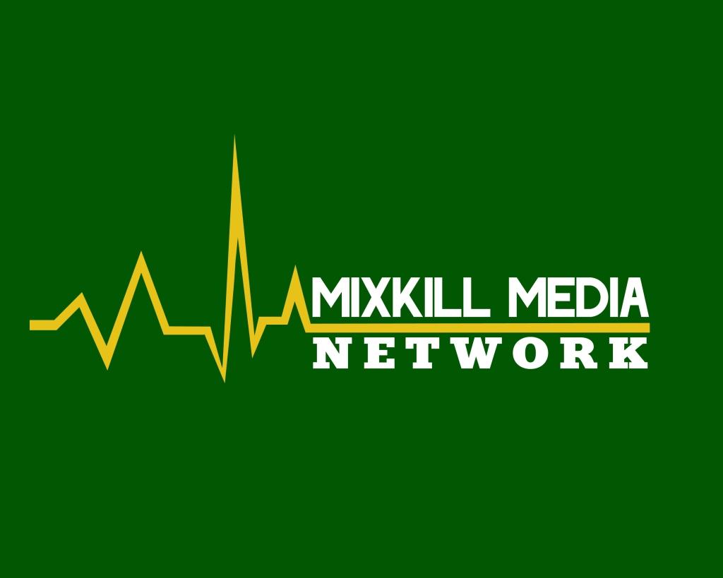 Mixkill Media Network