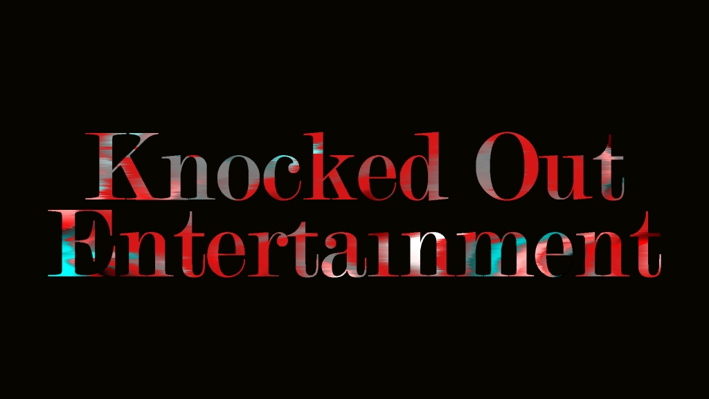 Knocked Out Entertainment