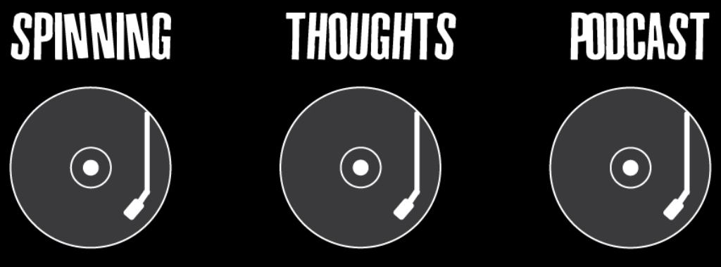 Spinning Thoughts Podcast