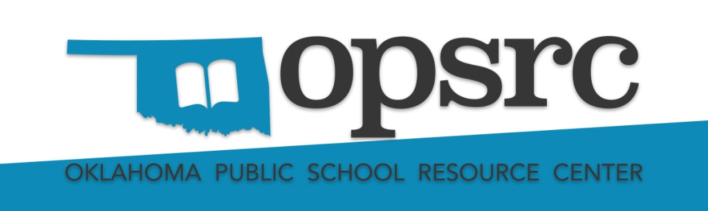 OPSRC Education