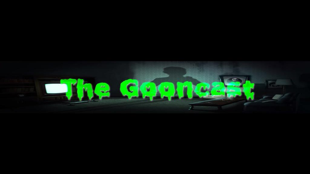 The Goon Cast