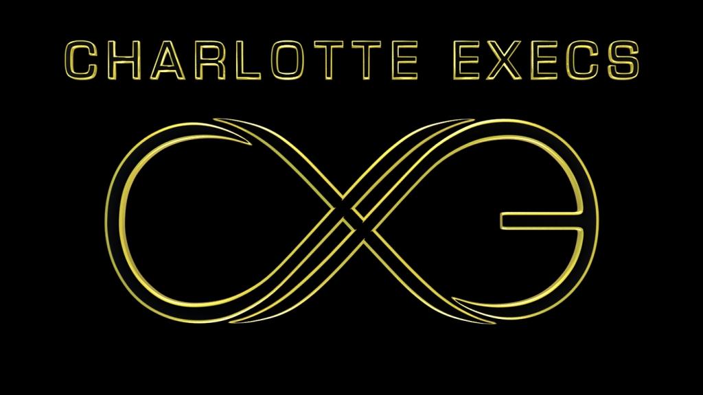 Charlotte Execs After Dark