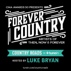 Forever Country hosted by Luke Bryan