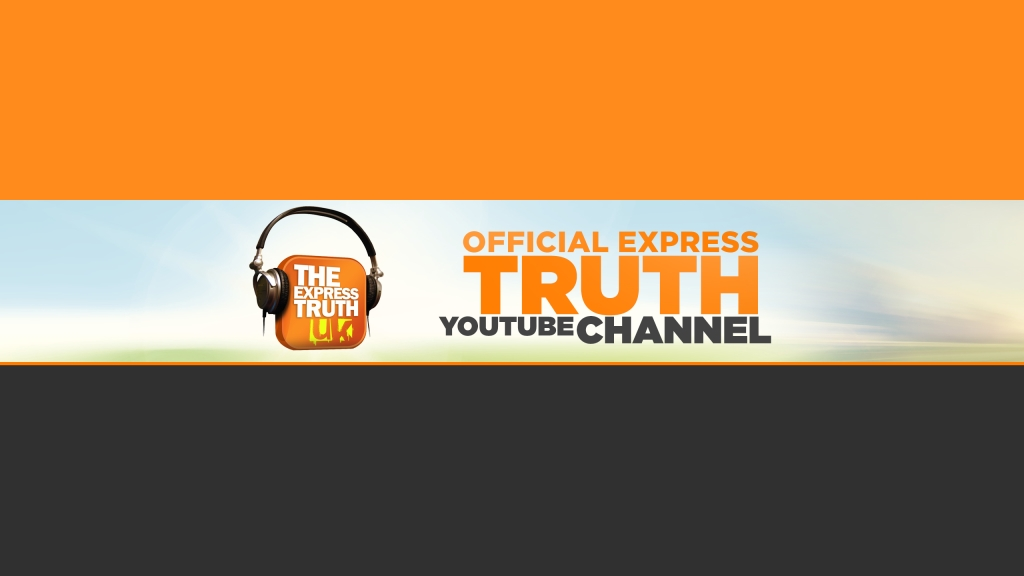 The Express Truth Show