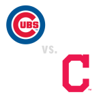 World Series: Chicago Cubs at Cleveland Indians