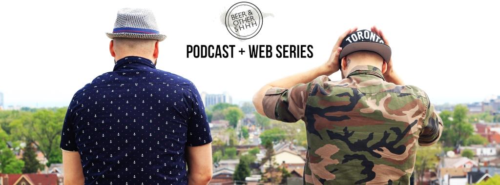 BAOS Podcast