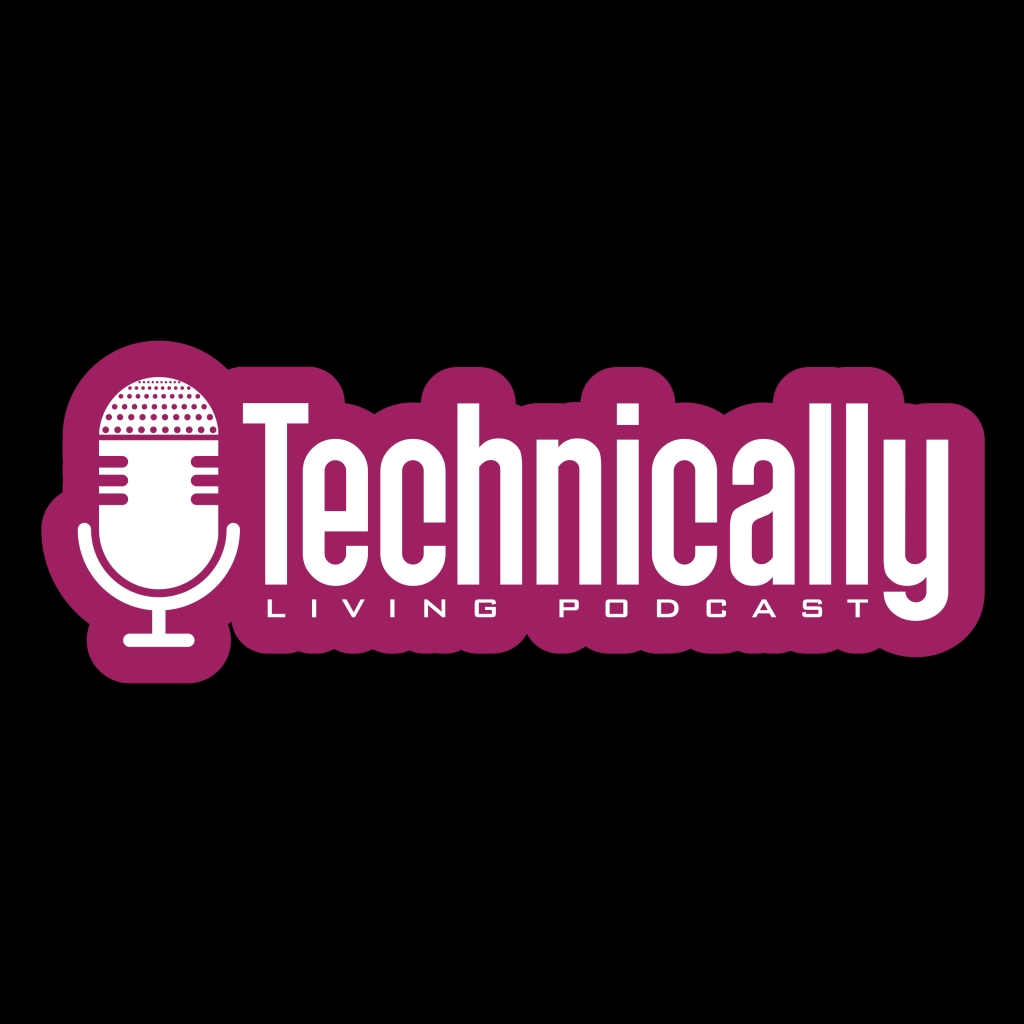 Technically Living - Tips, Tricks, & Resources for Mastering Technology