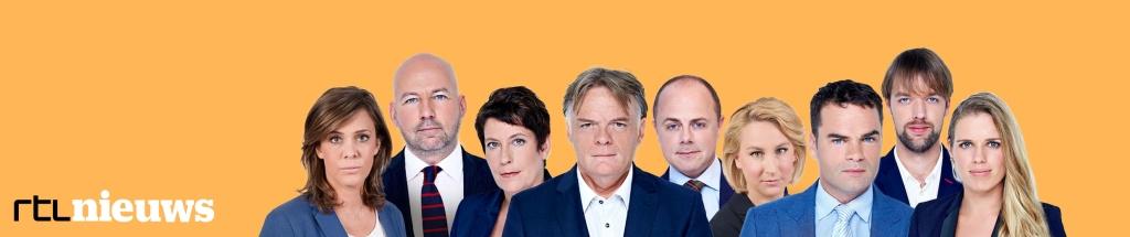 Van onze correspondent - RTL Nieuws
