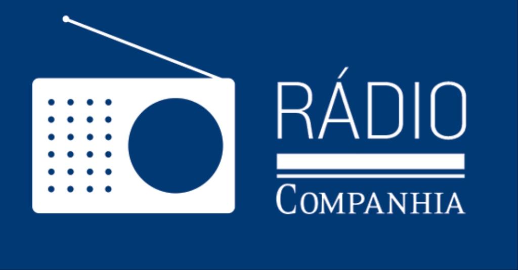 Radio Companhia
