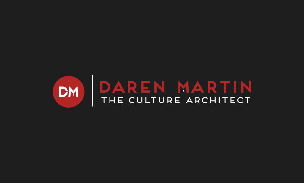 The Daren Martin Show