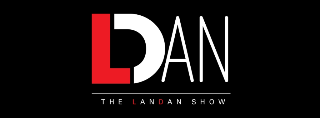 LanDan Show