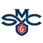 St. Mary's (CA) Gaels at Santa Clara Broncos