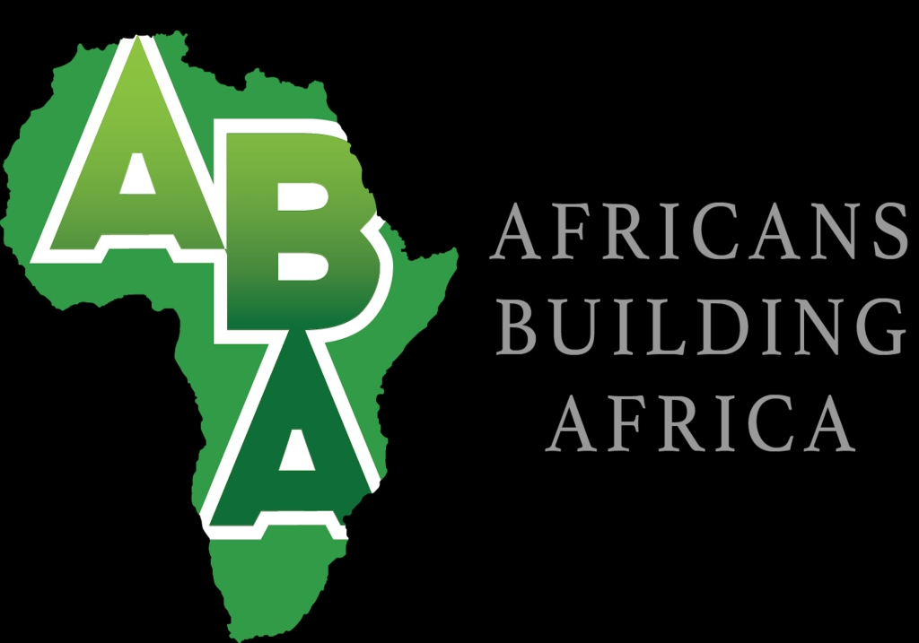 Africans Building Africa
