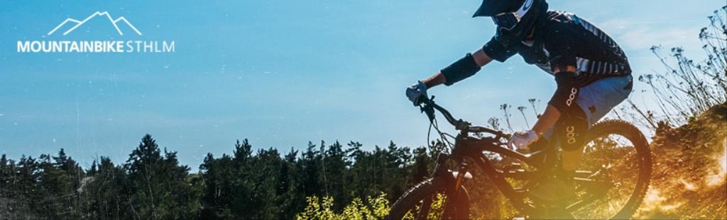 Mountainbikepodden