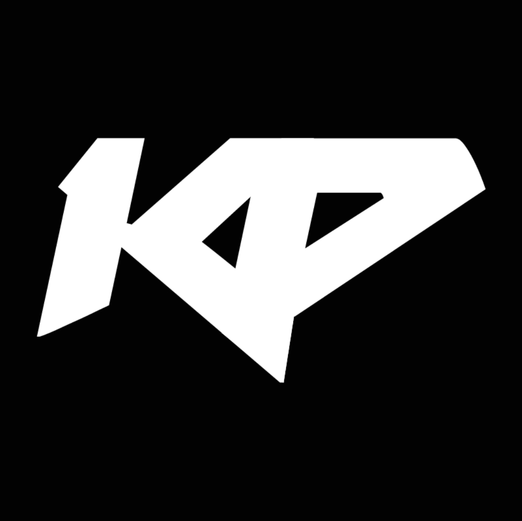 Kirpal's Podcast Electronation