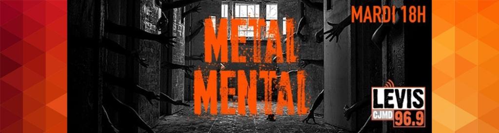 Metal Mental