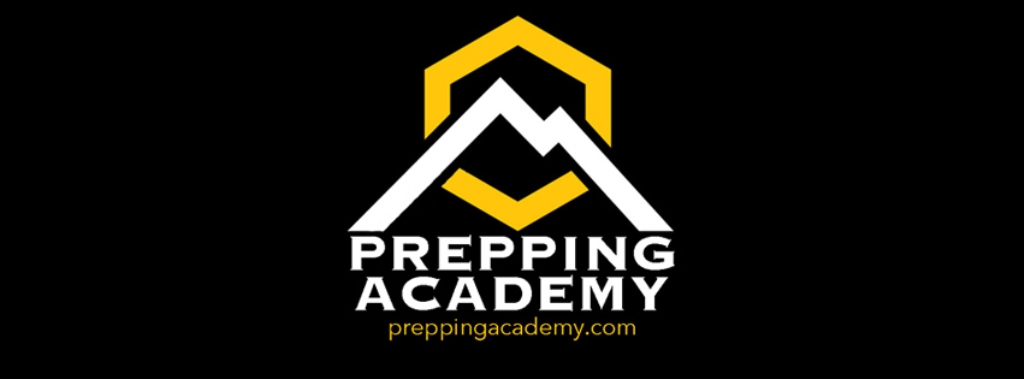 The Prepping Academy