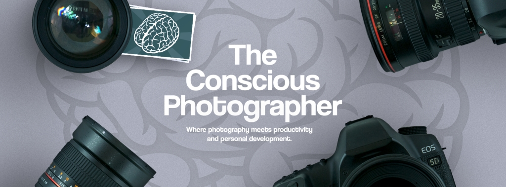 The Conscious Photographer