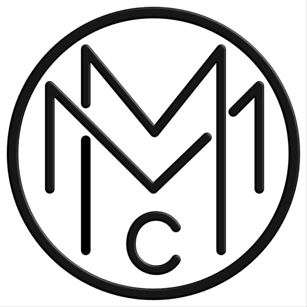 Major Mind Concept Radio Show
