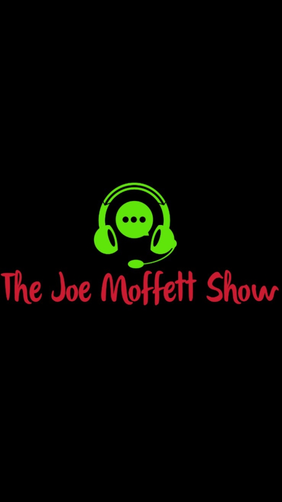 The Joe Moffett Show