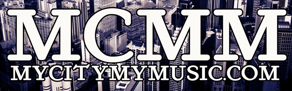 MCMM Radio