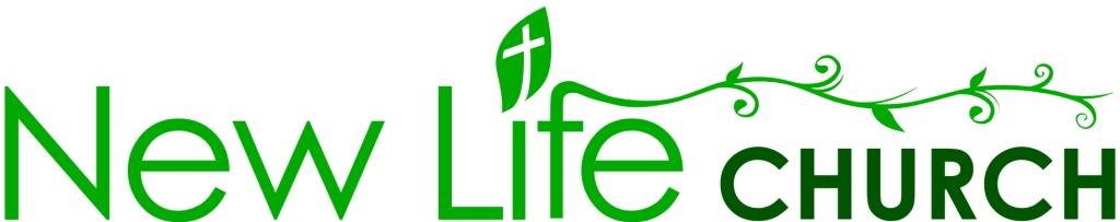 New Life Church - Great Cornard