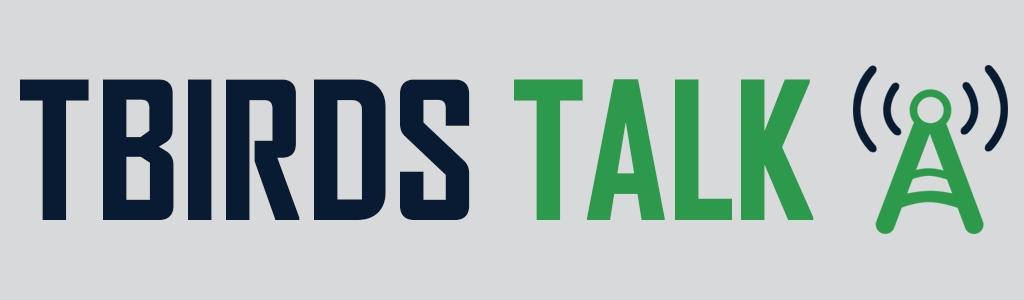 TBirds Talk