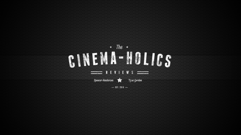 Cinemaholic Productions
