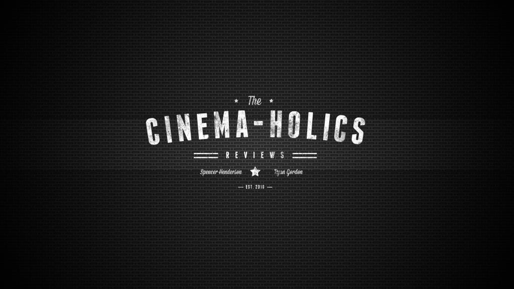 Cinemaholic Productions