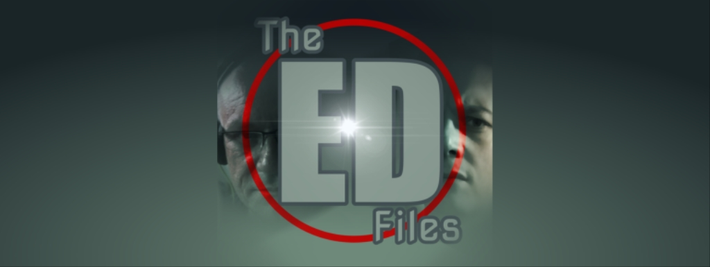 The ED Files