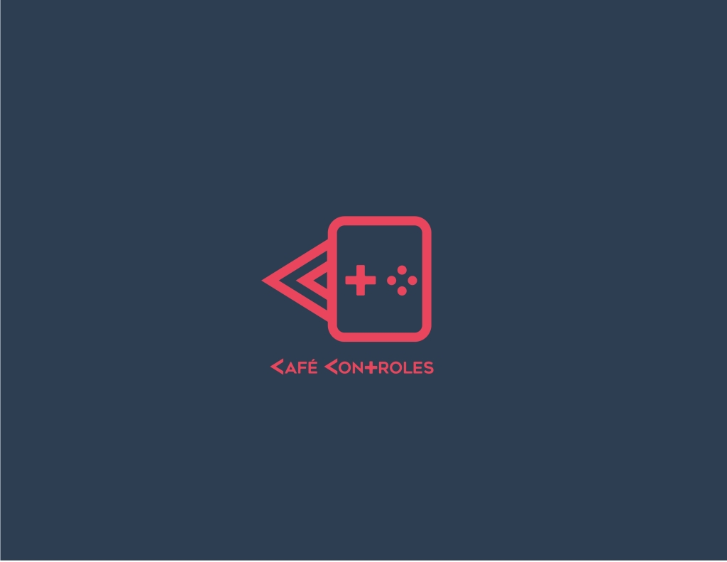 Cafe ConTroles