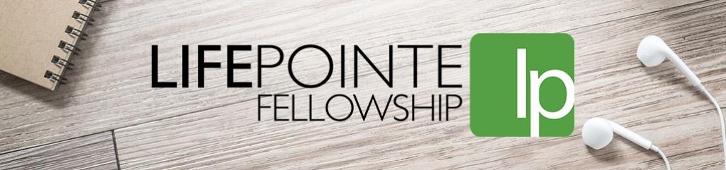 LifePointe Fellowship