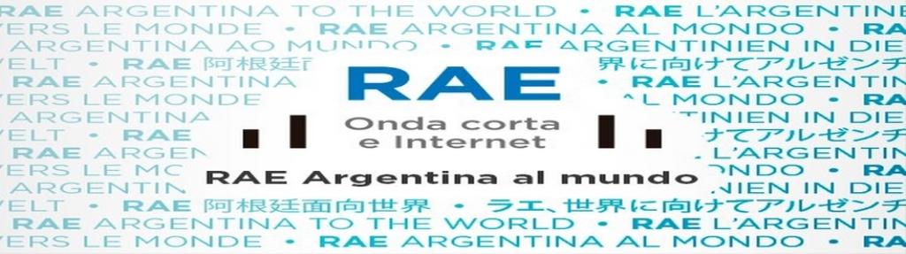 Argentine Tango (Tango Argentino)