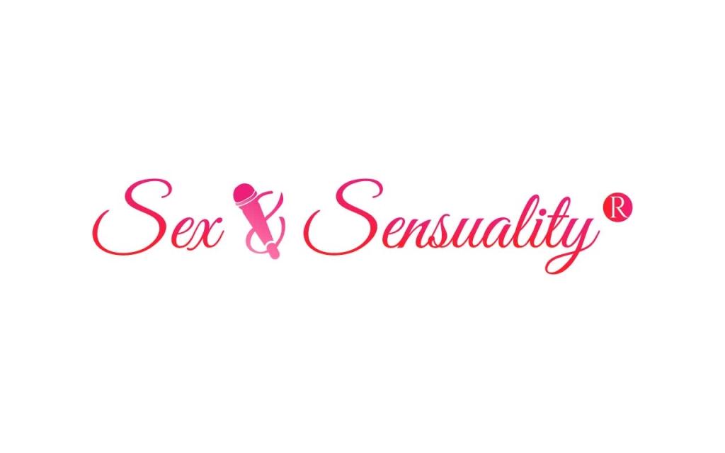 Sex & Sensuality®