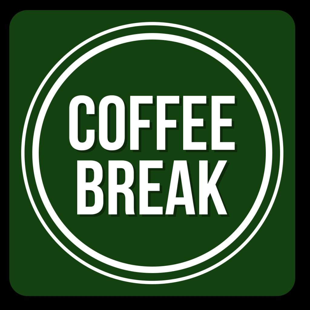 Coffee Break (Complacencias)