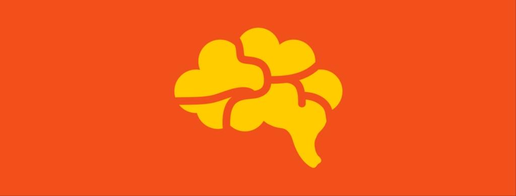 Brain Training Podcast