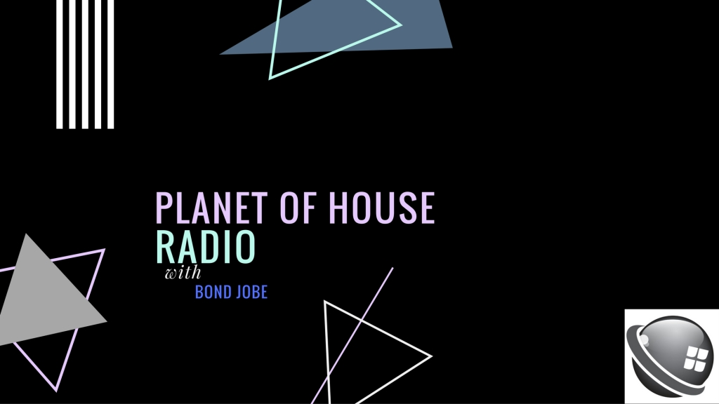 Planet Of House