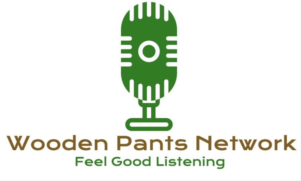 Wooden Pants Network