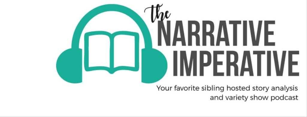 The Narrative Imperative