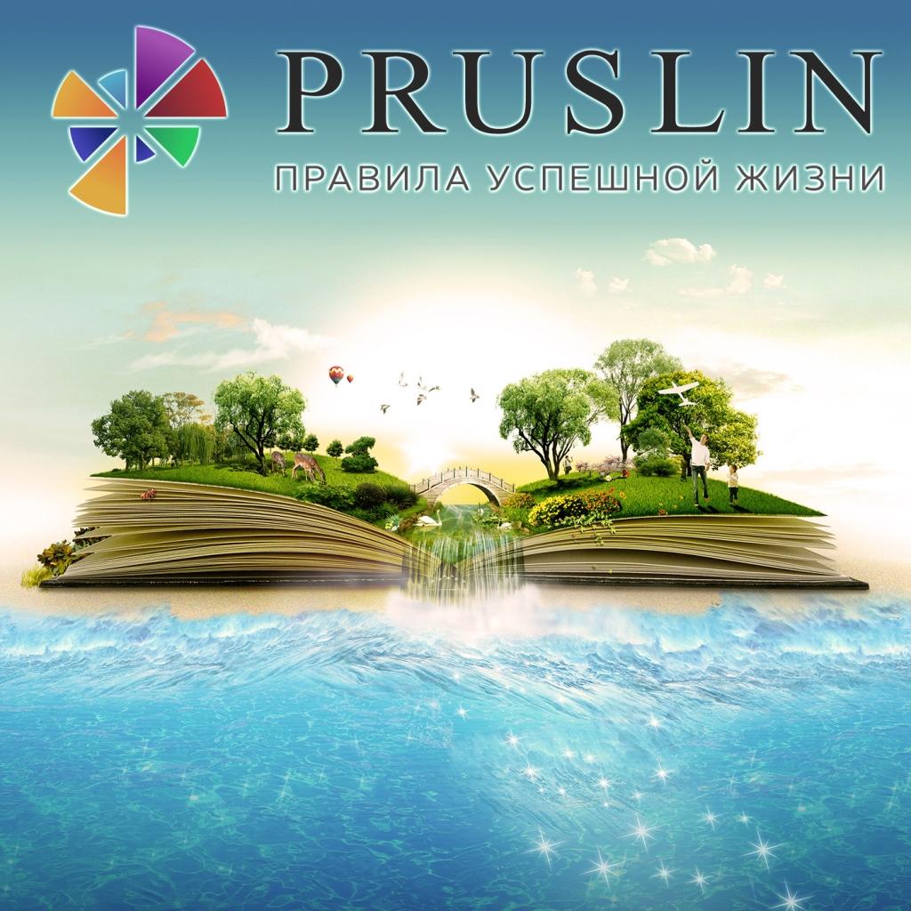 Terms of successful life Pruslin.Ru