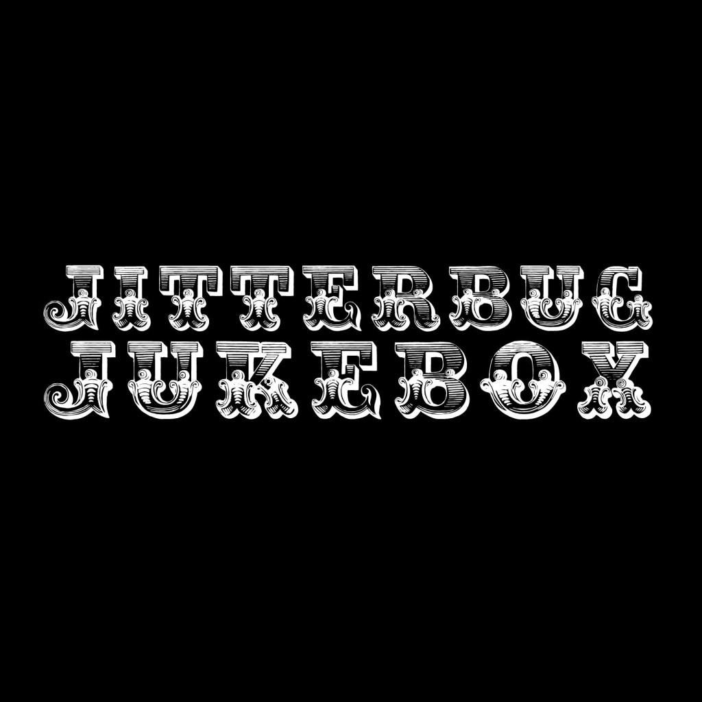 Jitterbug Jukebox