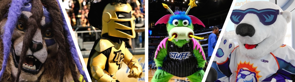 The Orlando Sports Report