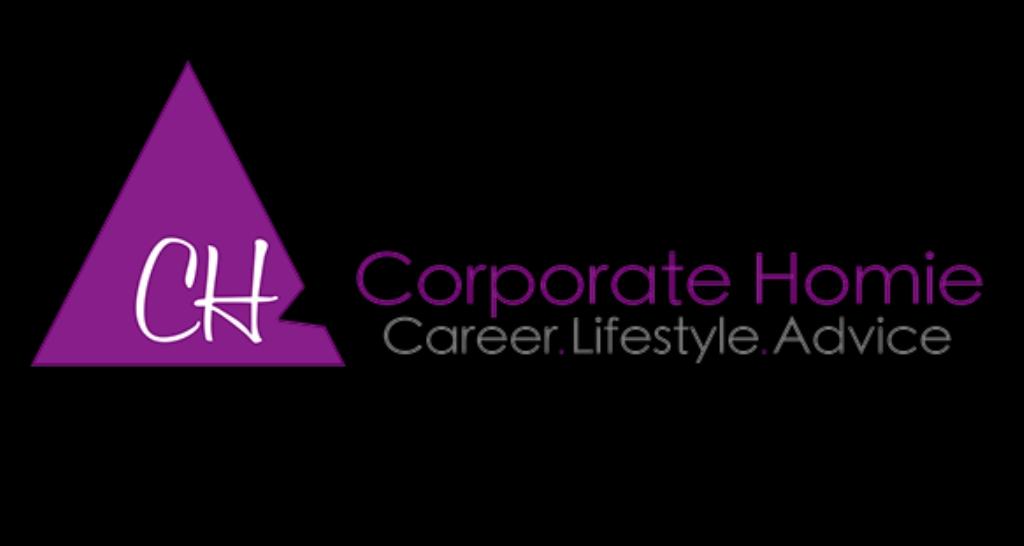 Corporate Homie Podcast