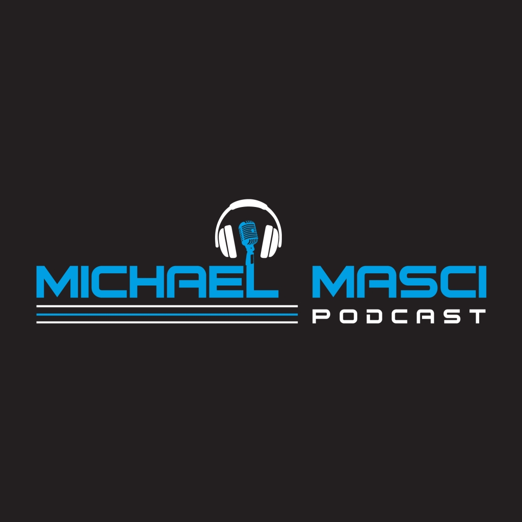 Michael Masci Podcast