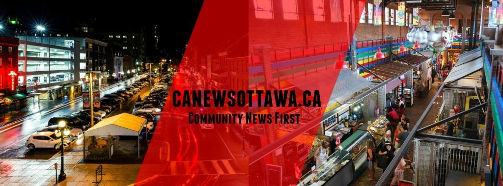 CA News Ottawa