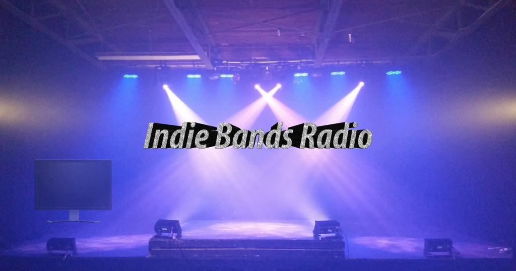 Indie Bands Radio Review and Blog
