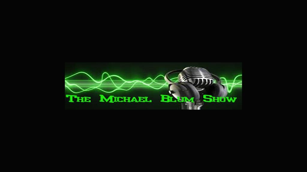 The Blum Show