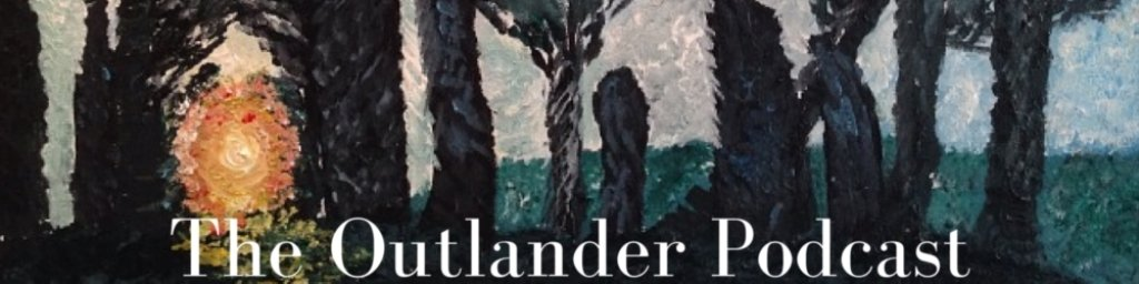 The Outlander Podcast