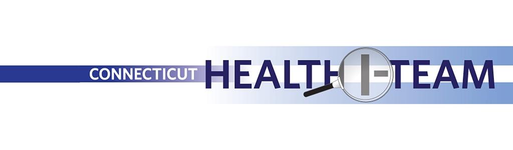 C-HIT: The Workup